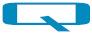 Logo Schilder-Quelle.de